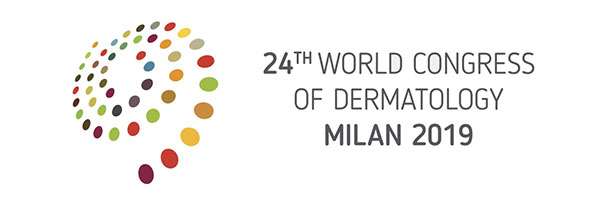 24th World Congress of Dermatology