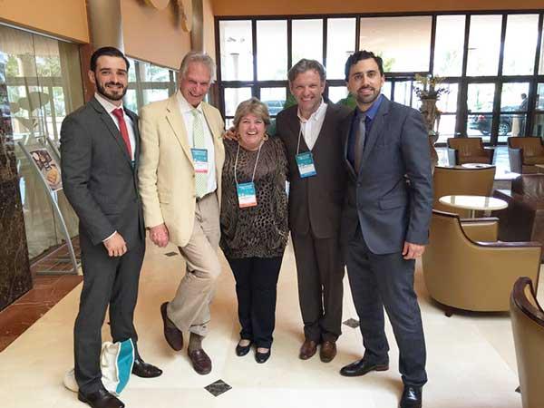13th ABME World Congress | Rio de Janeiro 2016