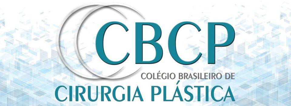 X Congresso Brasileiro de Medicina e Cirurgia Plástica 2019