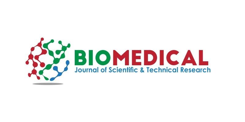 Artigo sobre tratamento de Síndrome de Poland com PMMA