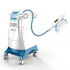 coolsculpting de criolipólise para tratamento da gordura localizada
