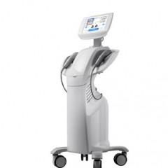 ultraformer para tratamento da flacidez e gordura localizada