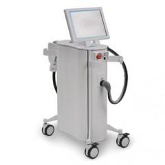 miradry para Tratamento para hiperidrose axilar sem cirurgia