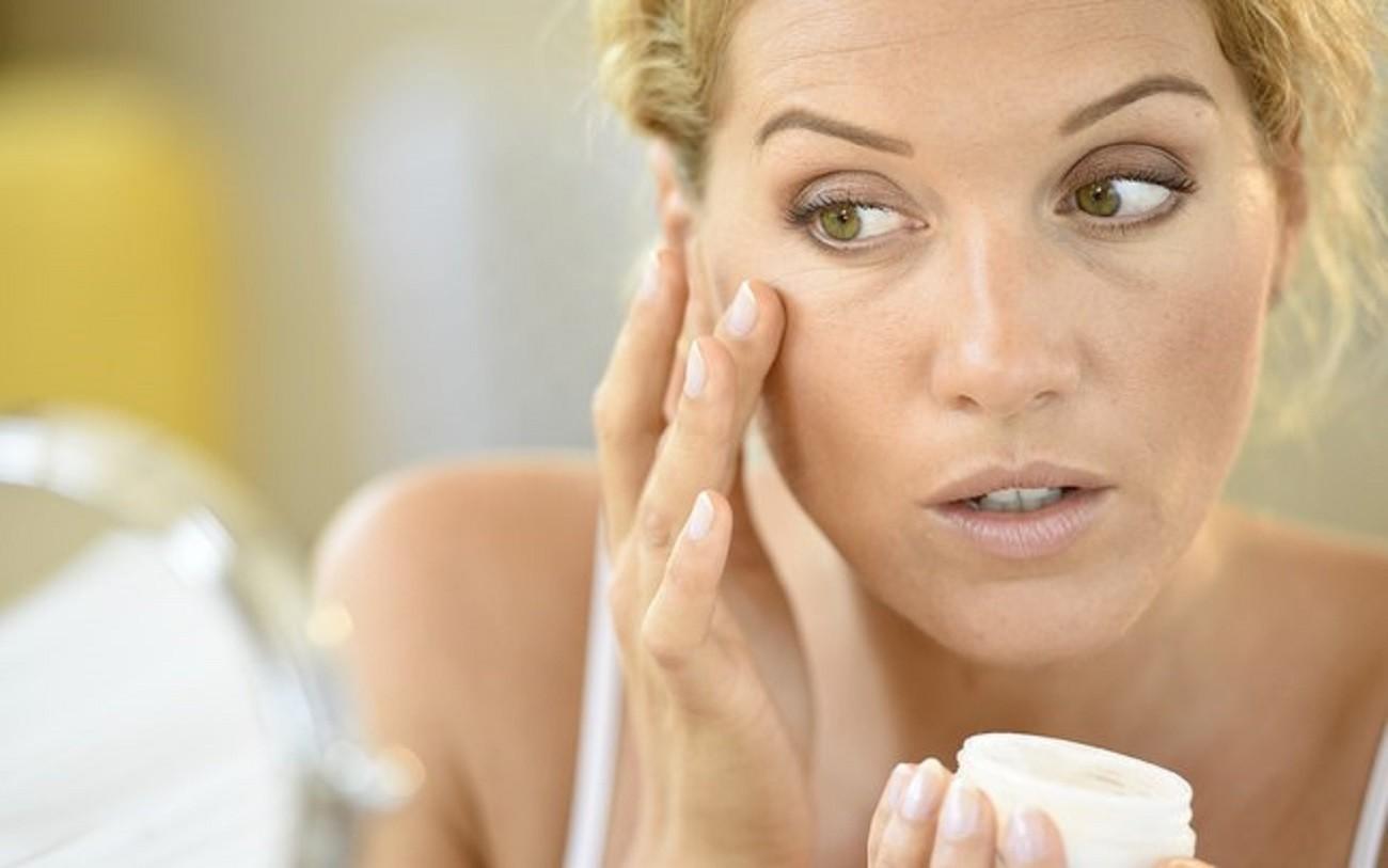 IG Delas | Spa na quarentena: aprenda 7 receitas de beleza caseiras