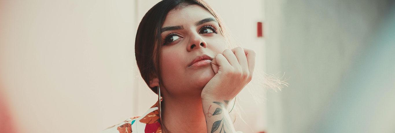 Remoção de tatuagem em São Paulo: tudo que você precisa saber
