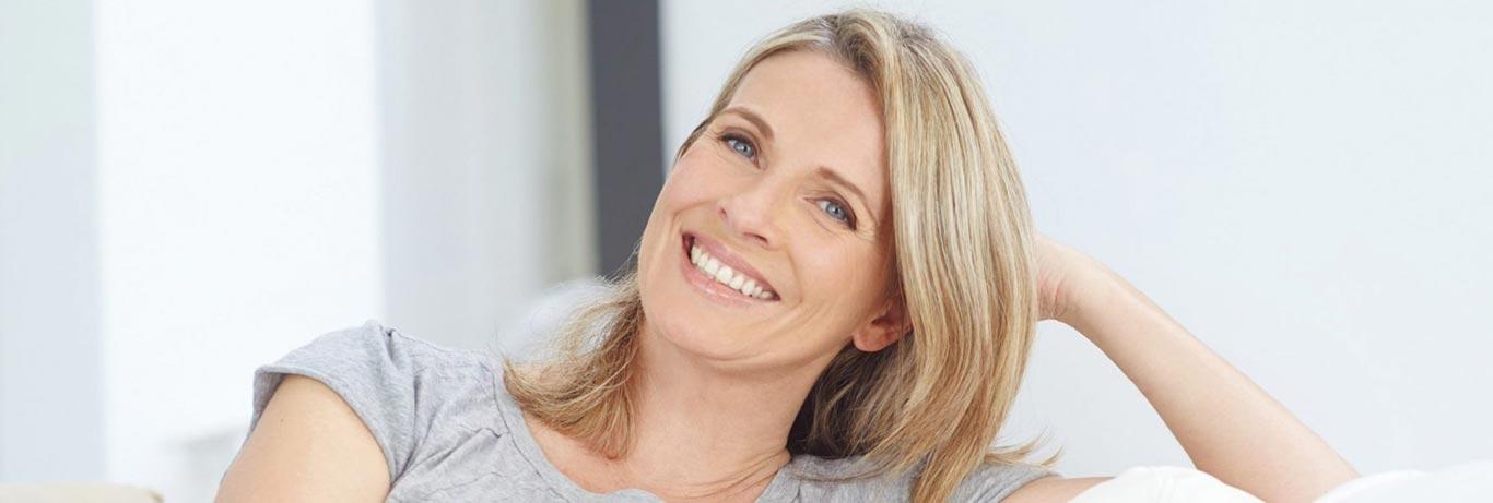 Ácido hialurônico: função e benefícios para sua pele