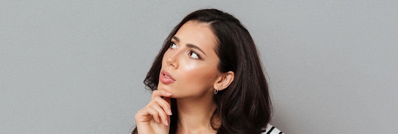 Como é Feita a Harmonização Facial: Tire Suas Dúvidas